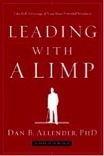 Leading_with_a_limp