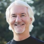 Chuck Olson