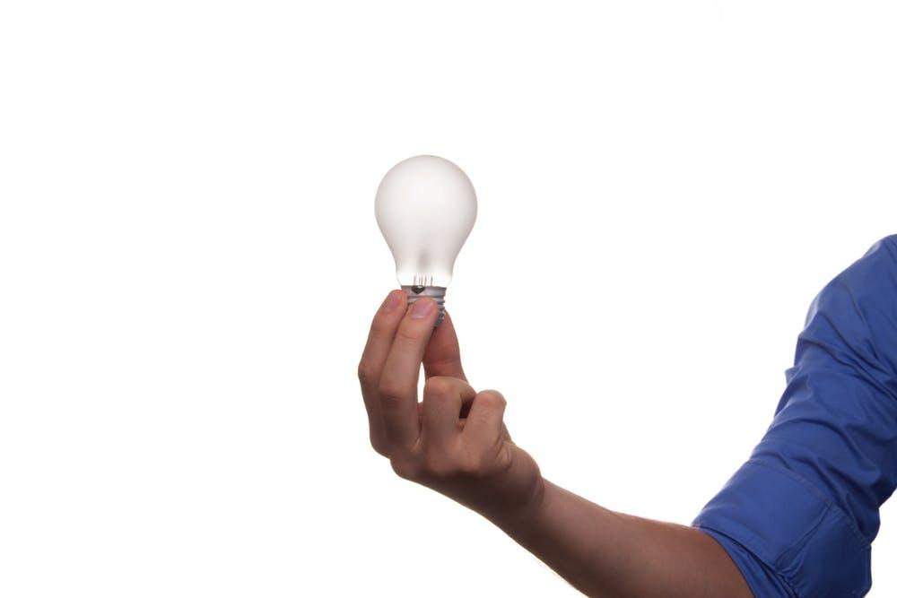 Rethinking Leadership Image