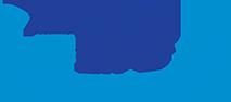 Logo Lwyl