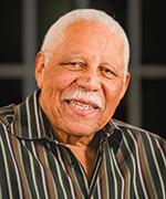 Larry Edson