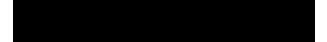 Rocksolid Logo Horizontal Black 1 Copy